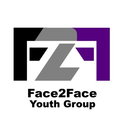 Face2Face Youth Group: Speed Friendship Interviews...