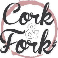 Cork and Fork 2018