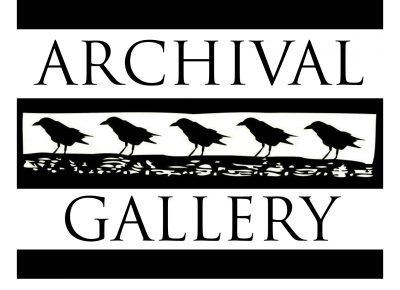 Archival Gallery