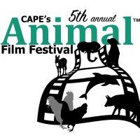 Animal Film Festival Kick-Off