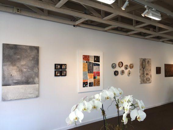 CK Gallery