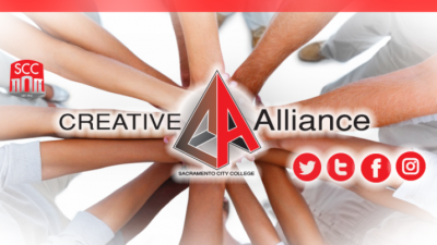 SCC Creative Alliance