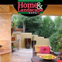 Northern California Home and Landscape Expo