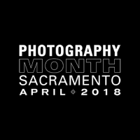 Photography Month Sacramento