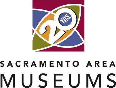 Sacramento Area of Museums (SAM)