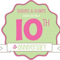 Babies and Bumps presented by Sacramento Parent