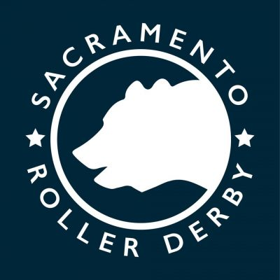 Junior Roller Derby Rec League