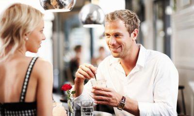 milwaukee wi speed dating