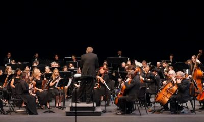 2018 Concerto-Aria Competition Winners: American R...