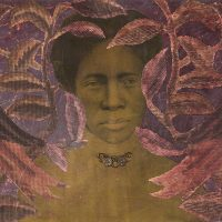 Hopes Springing High: Gifts of African American Art