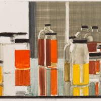 Art of Painting in the 21st Century: Conference at John Natsoulas Gallery