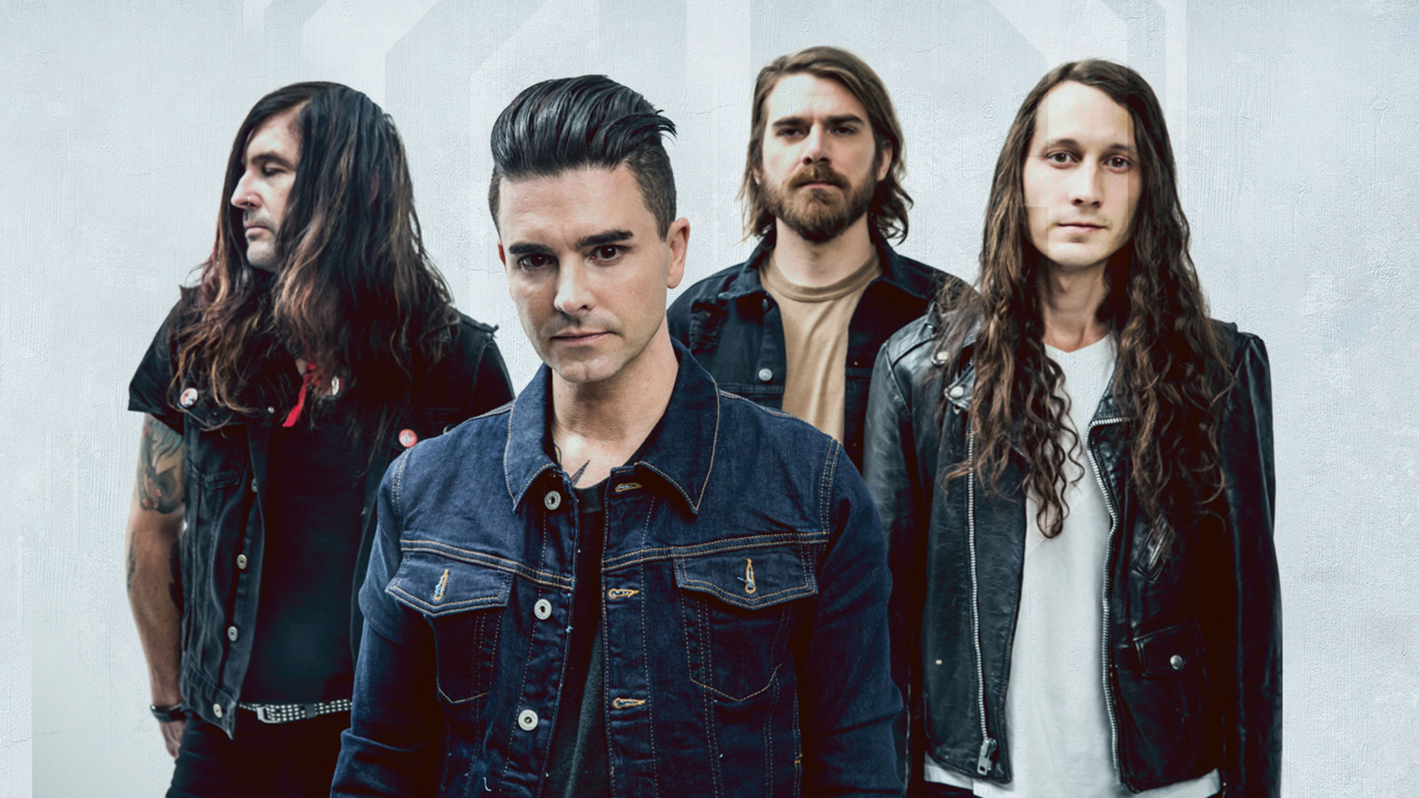 Dashboard Confessional (Sold Out)