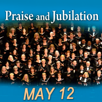 Praise and Jubilation