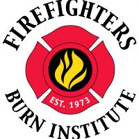 Fill the Boot for Burns