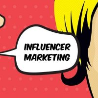 Influencer Marketing Workshop