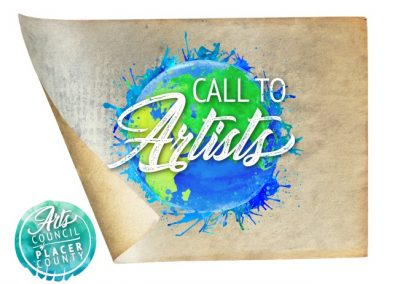 Call to Artists: Earth Day Festival