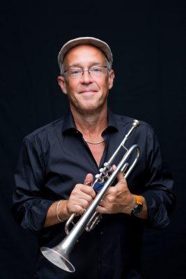 Sacramento State Jazz Ensembles Concert with Dave ...