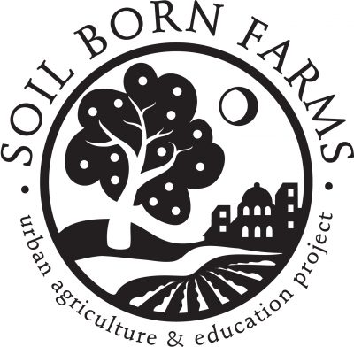 Soil Born Farms Bird Walk