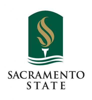 Baroque Duo Performance at Sac State