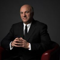 The Wealth Retreat with Kevin O' Leary