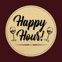 Matchbook Wine Happy Hour with Jimmy Ashley and Po...