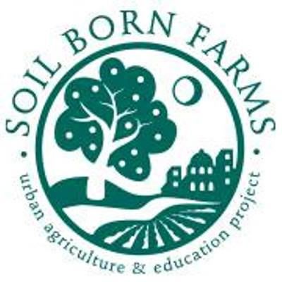 Soil Born Farms Spring Gardening Clinic and Plant ...