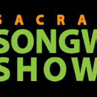 Sacramento Songwriter Showcase