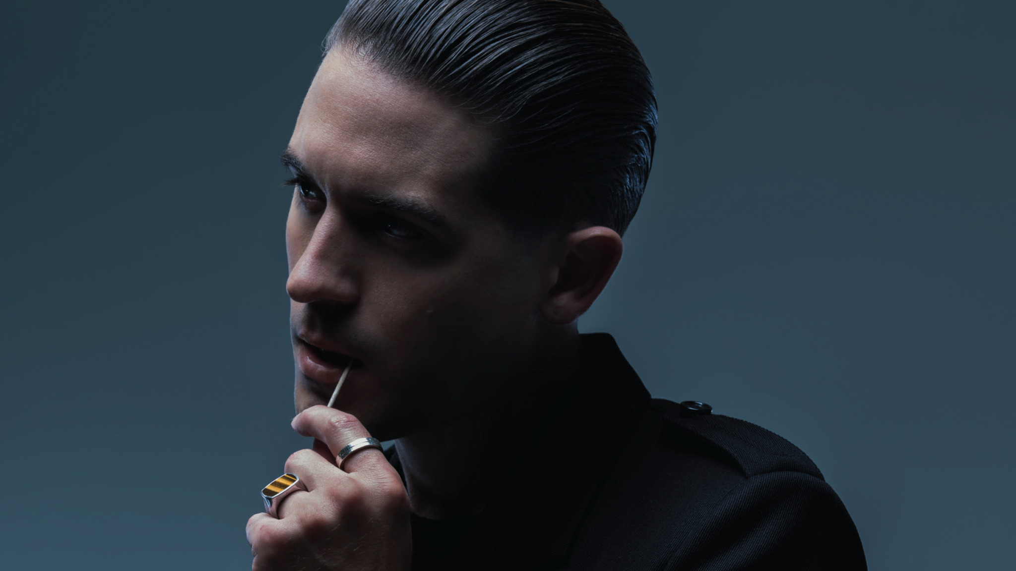 f20e1402e752 G-Eazy  The Endless Summer Tour presented by Ticketmaster