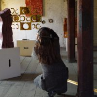 Artist Bootcamp: How to Document Your Show and Spa...