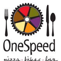 OneSpeed