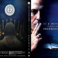 33 and Beyond: The Royal Art of Freemasonry Screening