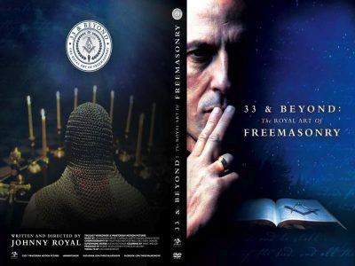 33 and Beyond: The Royal Art of Freemasonry Screen...
