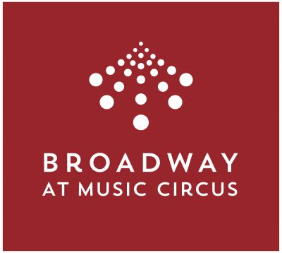 Broadway At Music Circus