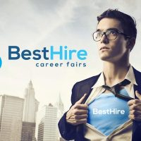 BestHire Career Fair