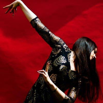 Feria: An Evening of Flamenco