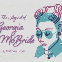 The Legend of Georgia McBride ($9 at 9pm)