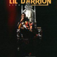 Lil Darrion