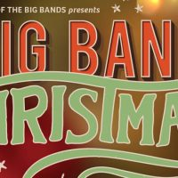 Big Band Christmas