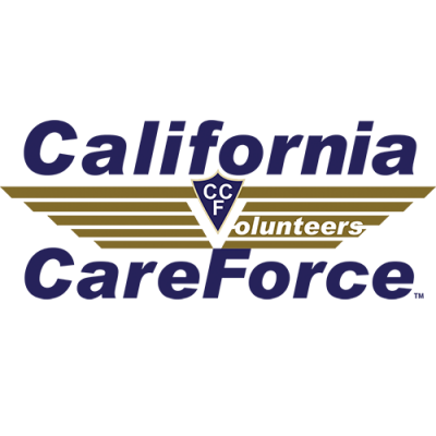 California CareForce Medical, Dental, and Vision Clinic