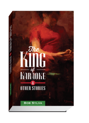 The King of Karaoke and Other Stories
