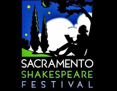 Sacramento Shakespeare Festival