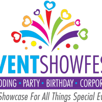 Wedding and Event Show Fest