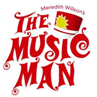The Music Man: Sweet Taste of Summer Auction