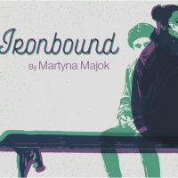 Inbound ($9 at 9pm)