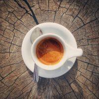 Espresso Tasting Class