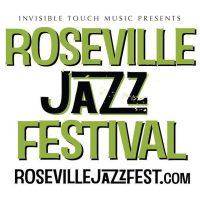 Roseville Jazz Festival Concert Series