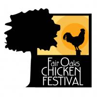 Fair Oaks Chicken Festival