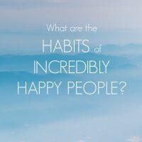 Habits of Incredibly Happy People: Public Talk with Gen Rigpa