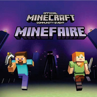 Minefaire, A Minecraft Fan Experience