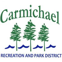 Carmichael Founders Day